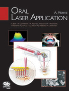 Oral Laser Applications - A. Moritz