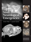 Small Animal Neurological Emergencies - S.Platt/L.Garosi