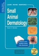 Small Animal Dermatology - K. Moriello