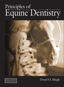Principles of Equine Dentistry - D.O. Klugh