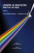 Lasers in Dentistry - Practical text book  - Vitale / Caprioglio
