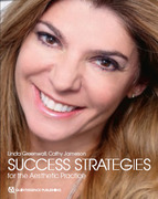 Success Strategies for the Aesthetic Practice- L.Greenwall/ C.Jameson