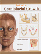 Textbook of Craniofacial Growth - Premkumar