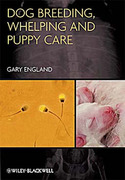 Dog Breeding, Whelping and Puppy Care - England