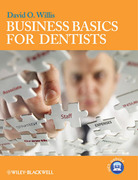 Business Basics for Dentist - Willis