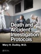 Death and Accident Investigation Protocols - Dudley