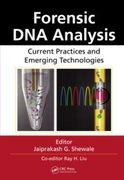 Forensic DNA Analysis: Current Practices and Emerging Technologies - Liu