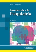 Introduccion a la Psiquiatria - Donald W. Black / Nancy C. Andreasen