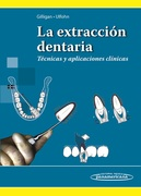 LA EXTRACCION DENTARIA - Gustavo / Marcelo