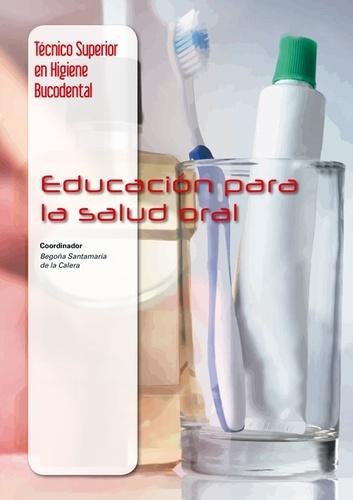 Educacion En Salud Oral En La Oms 17