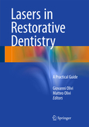 LASERS IN RESTORATIVE DENTISTRY - Olivi