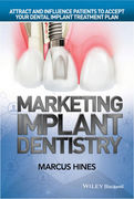 MARKETING IMPLANT DENTISTRY - Hines
