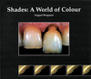SHADES: A WORLS OF COLOUR - Bruguera