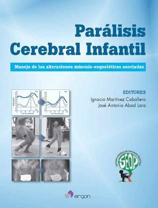 PARALISIS CEREBRAL INFANTIL - Martinez / Abad. Librería Servicio ...