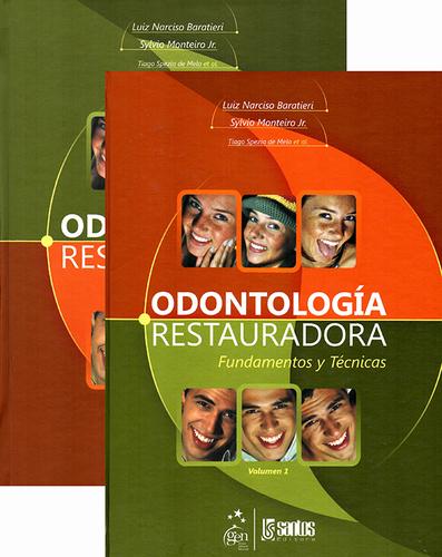 fundamentos de odontologa odontopediatra