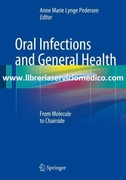 ORAL INFECTIONS AND GENERAL HEALTH - Pedersen