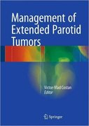 MANAGEMENT OF EXTENDED PAROTID TUMORS - Costan