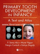 PRIMARY TOOTH DEVELOPMENT IN INFANCY - Sema