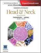 DIAGNOSTIC PATHOLOGY: HEAD AND NECK 2ED - Thompson