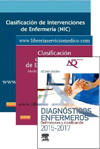 nanda 2015 a 2017 pdf