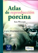 ATLAS DE REPRODUCCION PORCINA - Williams