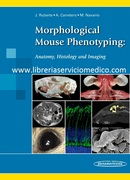 MORPHOLOGICAL MOUSE PHENOTYPING - Ruberte / Carretero / Navarro