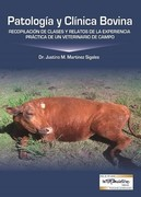 PATOLOGIA Y CLINICA BOVINA - Martinez Sigales