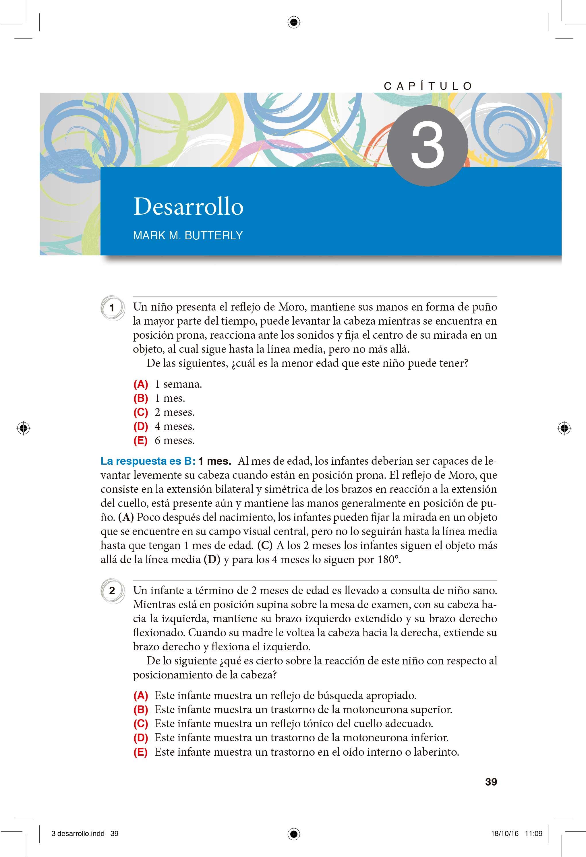 PEDIATRIA 500 RESPUESTAS EN LA PRACTICA CLINICA - Patel. Librería ...