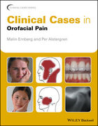 CLINICAL CASES IN OROFACIAL PAIN - Ernberg