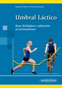 UMBRAL LACTICO - Lopez Chicharro