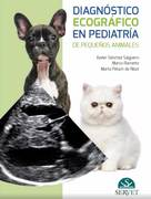 DIAGNOSTICO ECOGRAFICO EN PEDIATRIA DE PEQUEÑOS ANIMALES - Sanchez