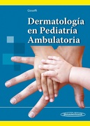 DERMATOLOGIA EN PEDIATRIA AMBULATORIA - Gioseffi