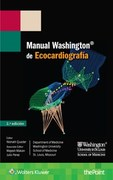 MANUAL WASHINGTON DE ECOCARDIOGRAFIA - Quader