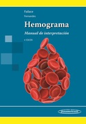 HEMOGRAMA. MANUAL DE INTERPRETACION - Failace