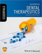 ESSENTIAL DENTAL THERAPEUTICS - Wray