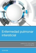 ENFERMEDAD PULMONAR INTERSTICIAL - Collard