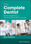 THE COMPLETE DENTIST - Polansky