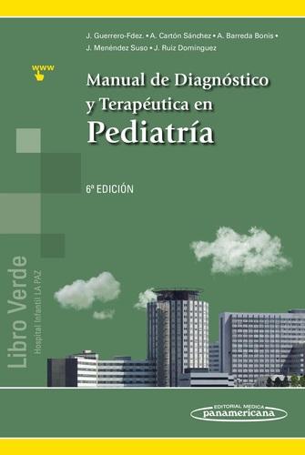 SPP - Sociedade Portuguesa de Pediatria