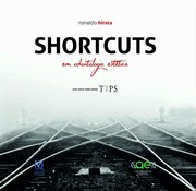 SHORTCUTS IN ESTHETIC DENTISTRY - Hirata