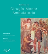 MANUAL DE CIRUGIA MENOR AMBULATORIA - Rios