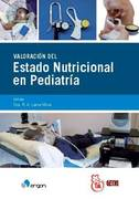 VALORACION DEL ESTADO NUTRICIONAL EN  PEDIATRIA / Lama More