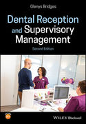 READ AN EXCERPT Dental Reception and Supervisory Management, 2ed - Glenys Bridges