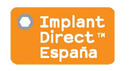 Implant Direct España