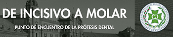 XV Simposium AEDE 2020 MAdrid