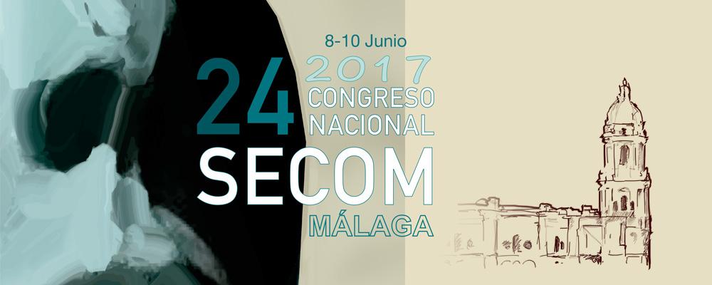 24 Congreso Nacional de Cirugía Oral e Implantología