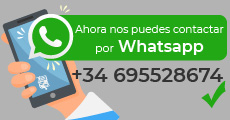 Whatsapp Librería Servicio Médico
